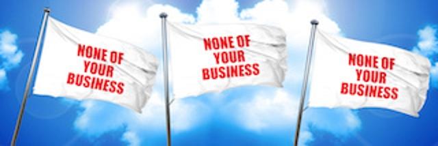 1. NOYB Files Complaint Against Eight Tech Firms