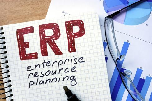 10 ERP Players Shaping The Market