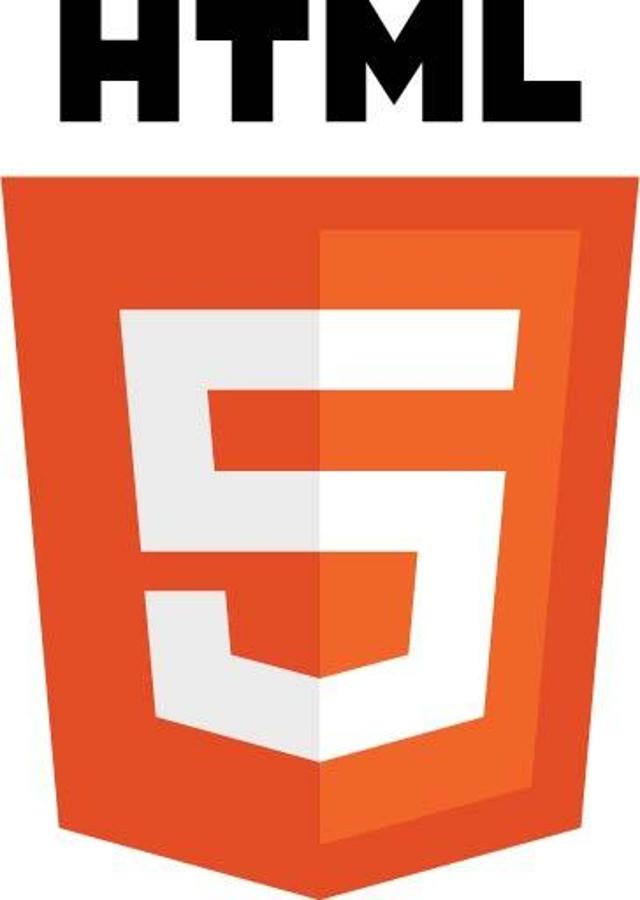 Flash Isn't HTML5