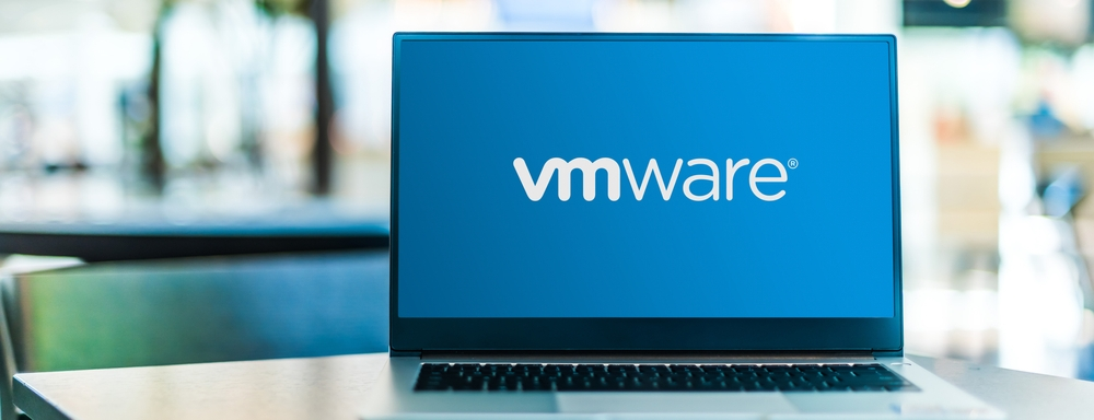 CISA: Wide Exploitation of New VMware vCenter Server Flaw Likely