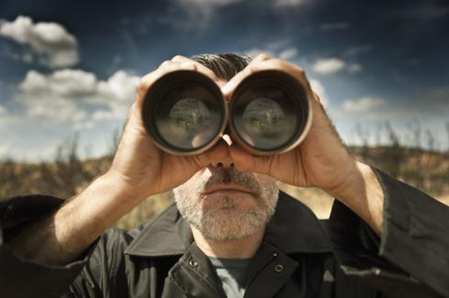 Hunting Asynchronous Vulnerabilities