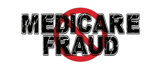 Open Fake Medical Practice and File Fraudulent Claims