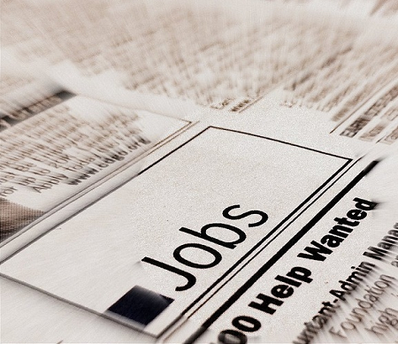 CIOs Detail Hiring Plans For First Half Of 2016