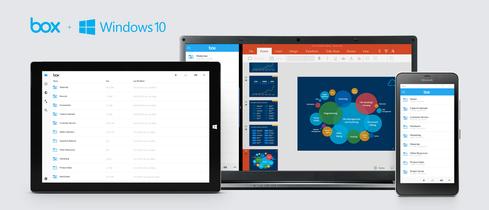 Box-for-Windows-10-app-blog-post-image.png
