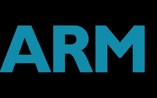 ARM Cordio Reduces Consumption