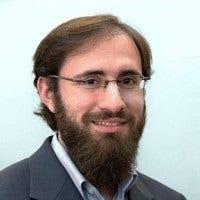 Gilad_David_Maayan-technologywriter.jpg
