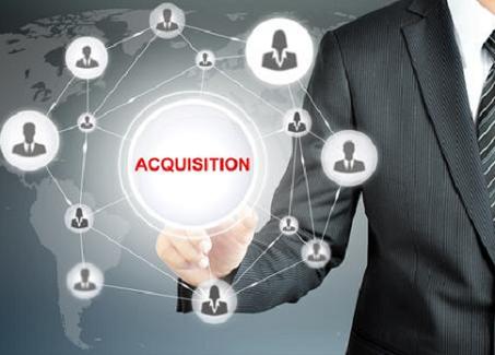 Microsoft's $1 Billion-Plus Acquisitions: 9 Big Bets