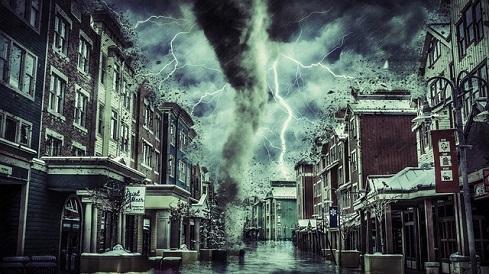 weather-pixabay.jpg