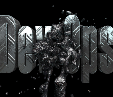 9 Reasons DevOps Is A Dirty Word