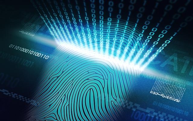 OPM Breach Compromised 5.6M Fingerprints