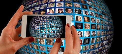 diversity-pixabay-geralt.jpg