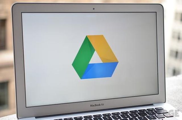 Use Google Drive to send large filesSometimes email attachments can be too big to send the conventional way using Gmail. If t