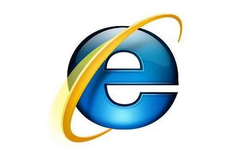 Internet Explorer: Microsoft's Troubled Browser Retires
