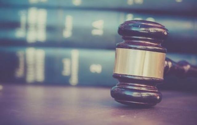 Outsource: Litigation