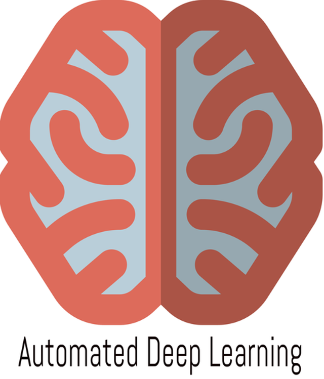 4. AutomatedDL.