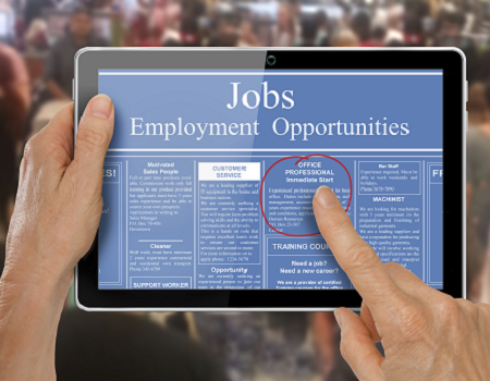 10 Strange Job Interview Questions Big Tech Companies Ask