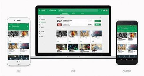 Google.Plus.11.18.15.jpg