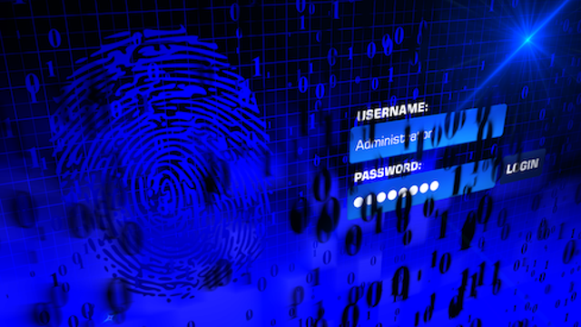 Credential Insecurity