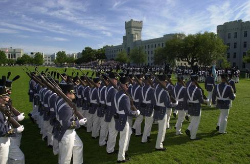 Citadel-Dress-Uniform-Parade.JPG
