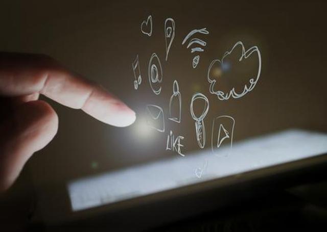 Extend Enterprise App Functionality