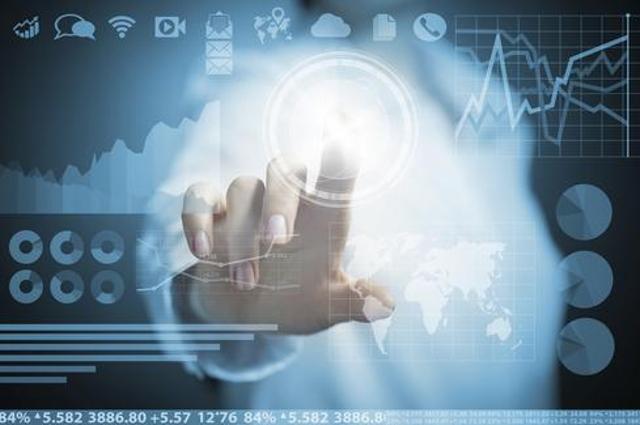 4. Business Intelligence And Data Analytics