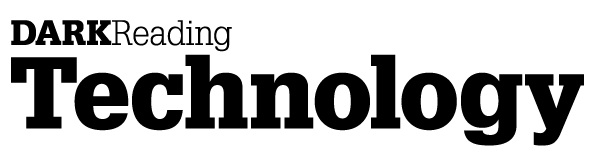 DR Technology Logo