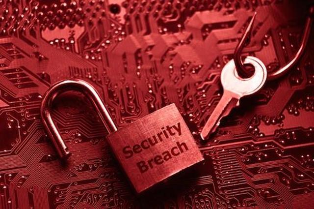 Harvard Extension School Cybersecurity Certificate