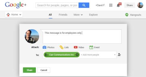 google-plus-collaboration.png