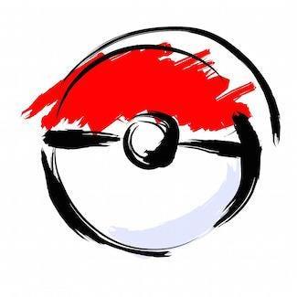 10 Agile Tips From Pokémon Go Coach Training
