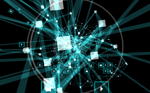 Plan X: DARPA's Revolutionary Cyber Security Platform