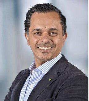 Jagjeet_Gill-Deloitte.jpg