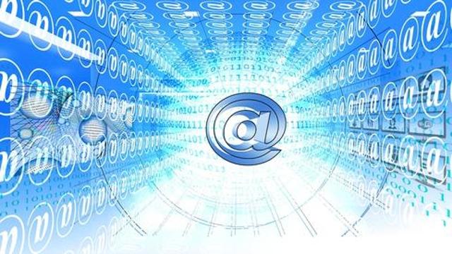 Improve Email ROI