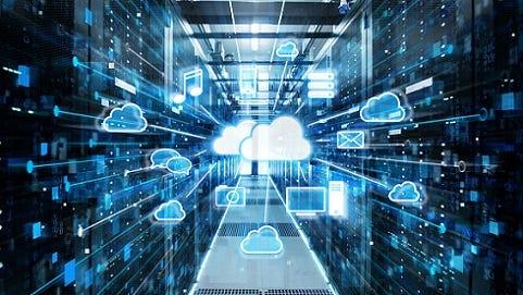 cloud_storage-adobestock.jpg