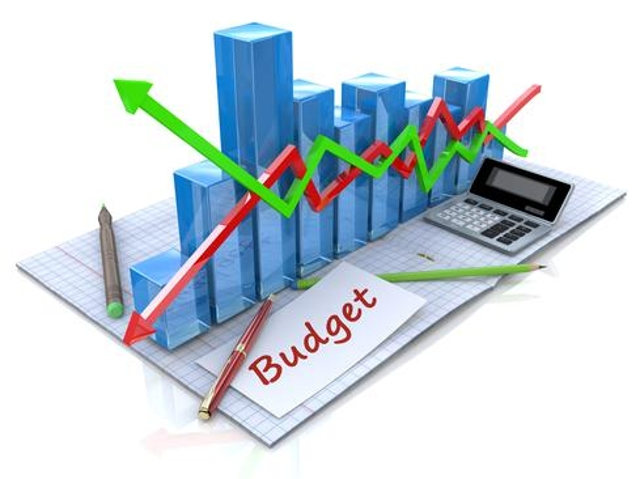 Believing The Budget Story