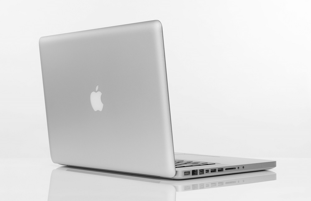 Macs Still Targeted Mostly With Adware, Less With Malware