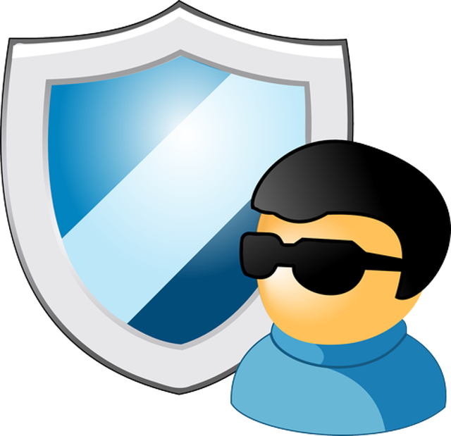3. Deploy endpoint protection on all PCs and notebooks.