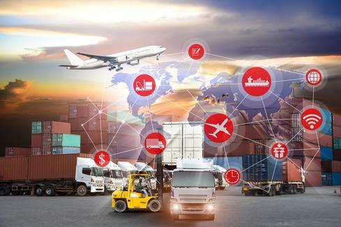 IoT-transportation-shutterstock.jpg