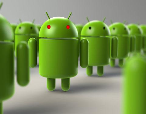 Android Security: 8 Signs Hackers Own Your Smartphone