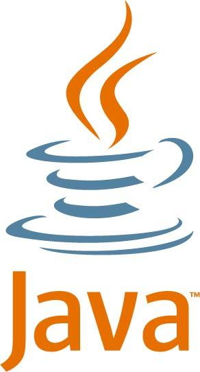 Java: 7 Powerful Features For The Future