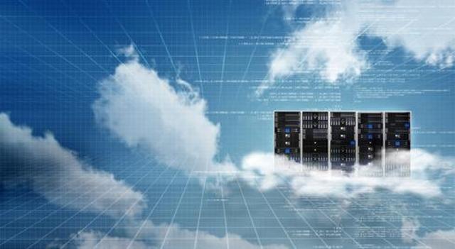 Cloud Security Service Providers