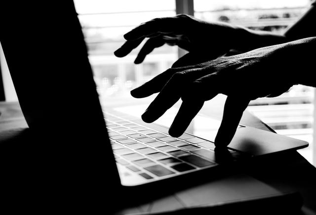 Malware Offense