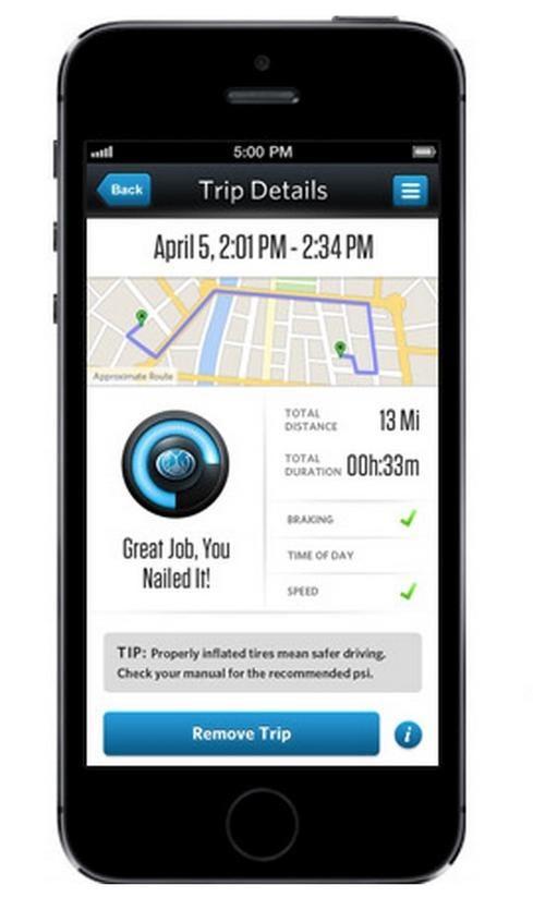 Drivewise-Mobile.jpg