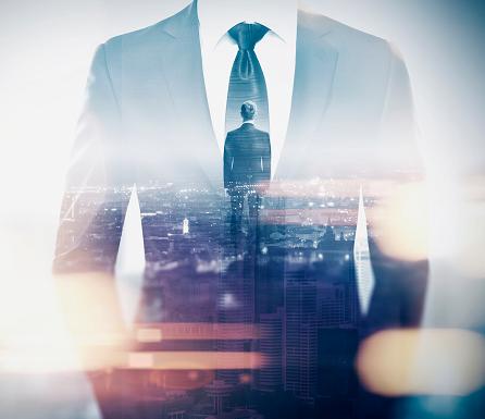 5 Traits Effective IT Leaders Need