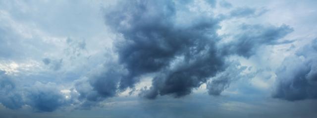 Multiple Clouds, Multiple Concerns