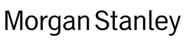 Morgan Stanley Insider Attack