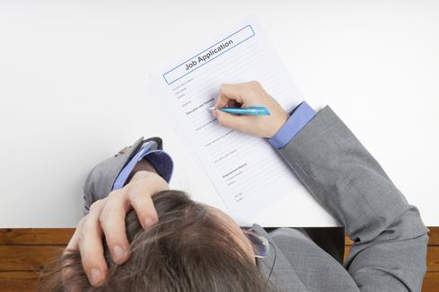 JobApplicant.jpg