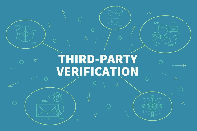 Secure Third-Party Software and Components