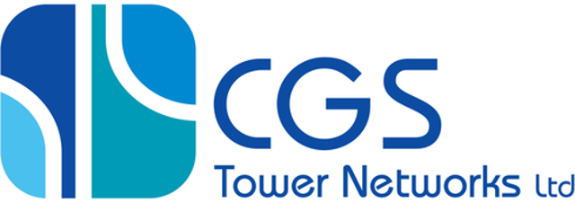 CGS Tower Networks