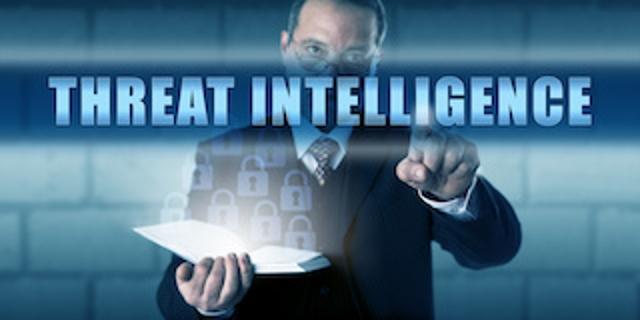 Take Advantage of Public Threat-Intel Websites