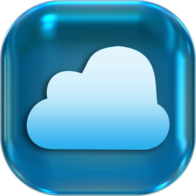 Cloud-Native Apps Become The Norm